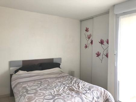 location appartement montpellier 605 €