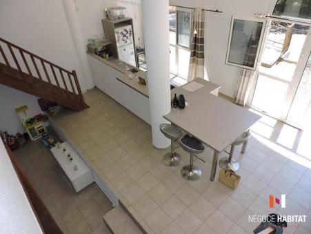 vente appartement st gely du fesc 225000 €