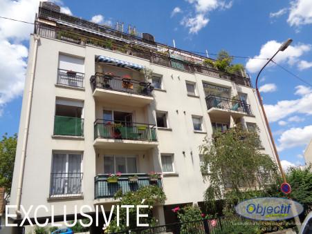 appartement  1550 €