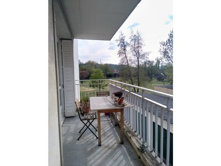 A louer appartement VALENCE  783  €