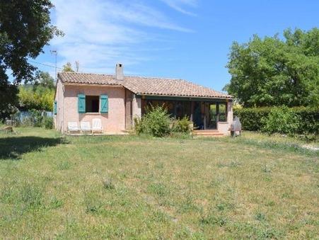 Vente maison TOURRETTES 88 000  €