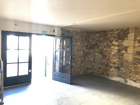 location local baillargues 50m2 580€