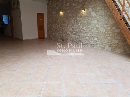 Achète maison Cuxac-d'Aude  177 000  €