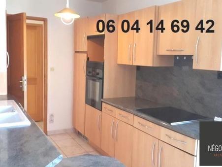appartement  233000 €