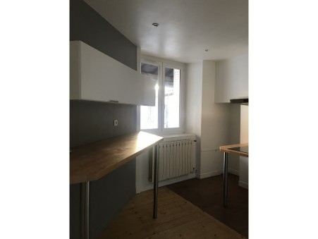 location appartement VALENCE  794  € 88.32 m²