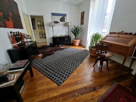 vente appartement MELUN 330000 €