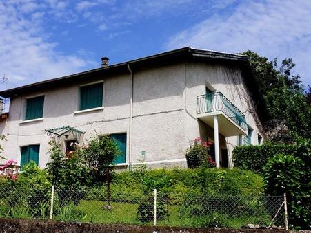 Vendre maison LA COTE ST ANDRE  220 000  €