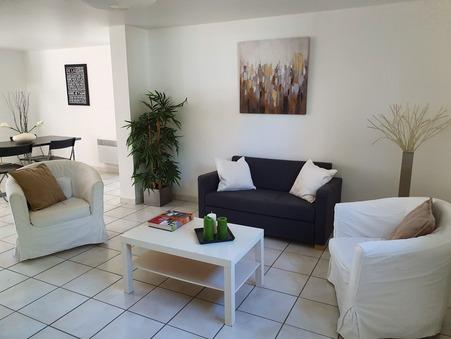 vente appartement PECHBONNIEU 85m2 171000€