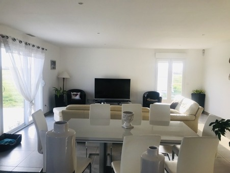 Vendre maison ARLES  606 900  €
