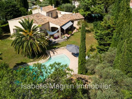 maison  795000 €