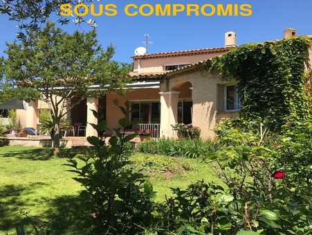vente maison MARSEILLE 13EME ARRONDISSEMENT 645000 €