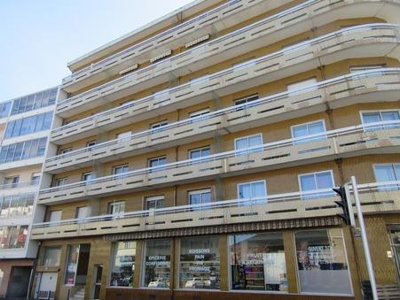 Acheter appartement RODEZ 90 610  €