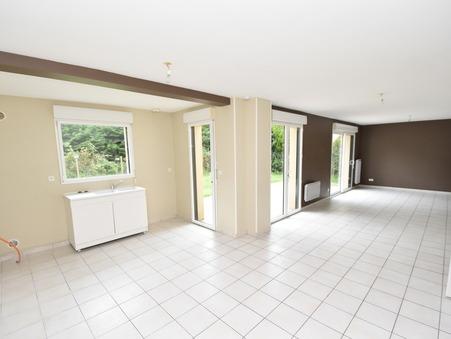 maison  330750 €