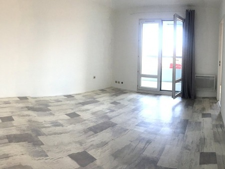 Vente appartement Vallauris 99 000  €