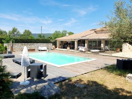 Acheter maison ROCBARON  598 000  €