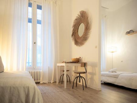 10 location appartement MONTPELLIER 630 €
