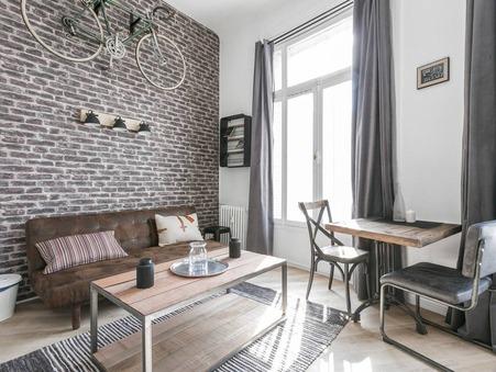 10 location appartement MONTPELLIER 665 €