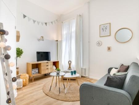 10 location appartement MONTPELLIER 640 €
