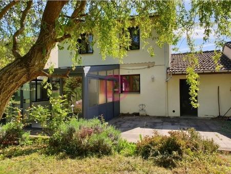 vente maison AUBIN 90m2 59950€