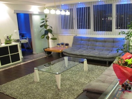 appartement  273000 €
