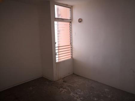 vente appartement POINTE A PITRE 74500 €