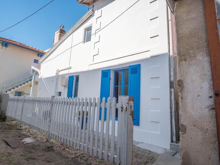 A vendre maison ARCACHON  629 000  €