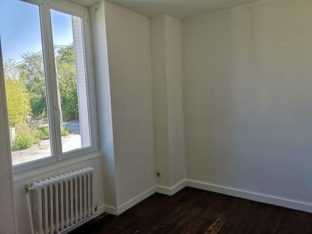 Vendre appartement BOURG LES VALENCE  108 000  €