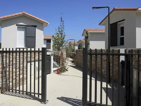 Acheter maison CASTELNAU LE LEZ  360 000  €
