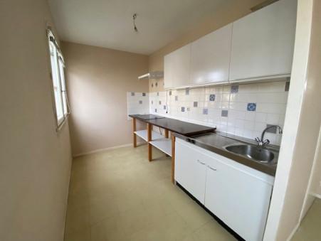 A louer appartement PERIGUEUX  563  €