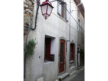 Achat maison PEPIEUX 35 000  €