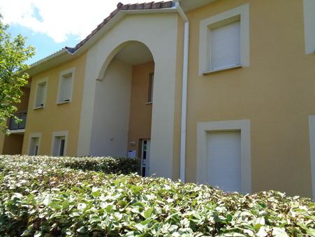 location appartement PINS JUSTARET 61m2 680€