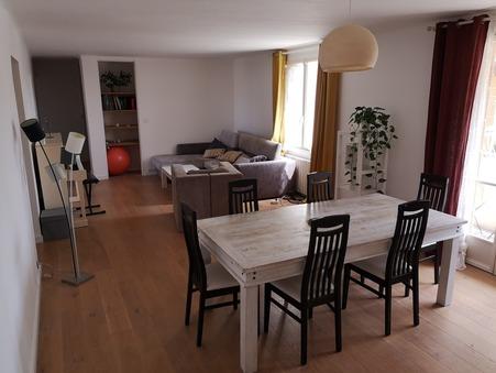 10 location appartement MONTPELLIER 1500 €