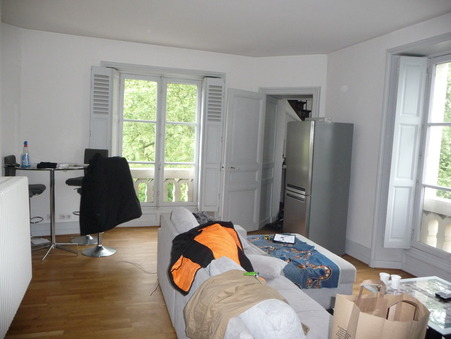 Vends appartement TRELISSAC 97 000  €