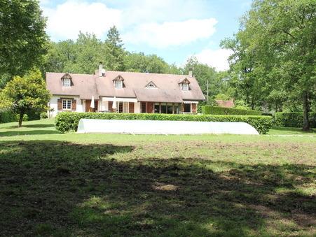 maison  477000 €