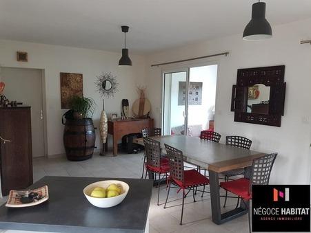 maison  248000 €