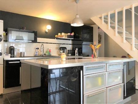 vente maison LE VAUDOUE  199 000  € 80 m²