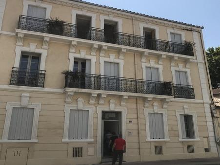 vente appartement MONTPELLIER 57m2 245000€