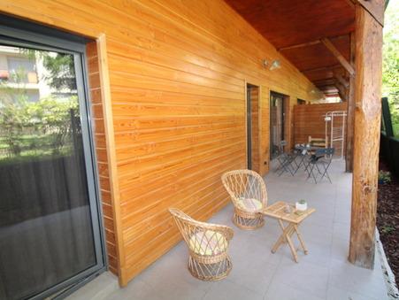 Louer appartement BORDEAUX 1 335  €