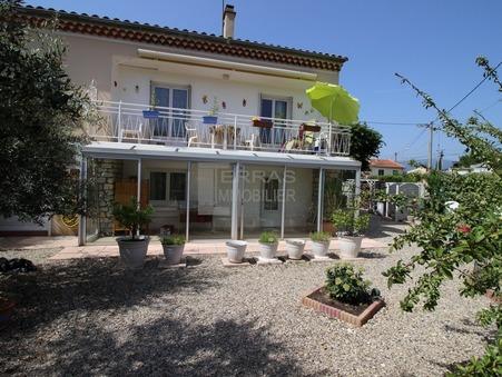 vente maison valreas  232 000  € 120 m�