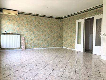 Acheter appartement PERPIGNAN 91 500  €