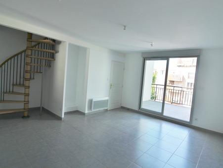 A louer appartement PLAN DE CUQUES 61.69 m²  920  €