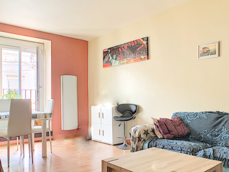 Vendre appartement LA CHATAIGNERAIE 84 400  €