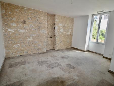 Vendre maison AVIGNON  338 000  €