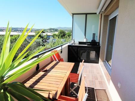 location appartement MARSEILLE 13EME ARRONDISSEMENT 46m2 785€