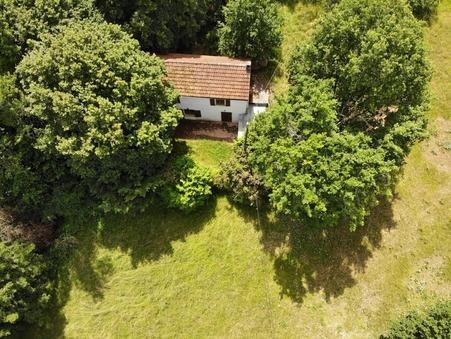 Achète maison MONTIGNAC  117 000  €