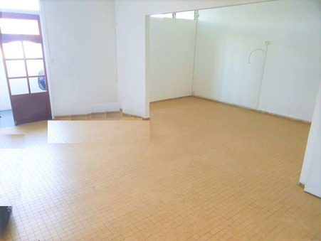 vente appartement LES ABYMES 95000 €