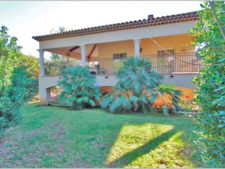 Vendre maison Antibes 1 290 000  €