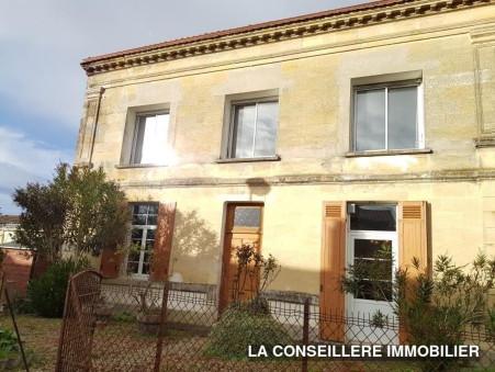 Acheter maison Cadaujac  522 500  €