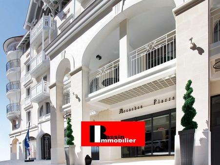 Achat appartement ARCACHON  351 750  €