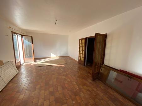 Achète maison GARDANNE  319 000  €